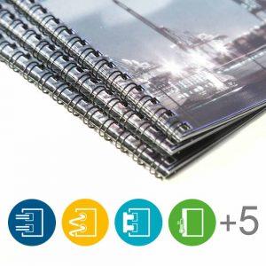 print-bind-13