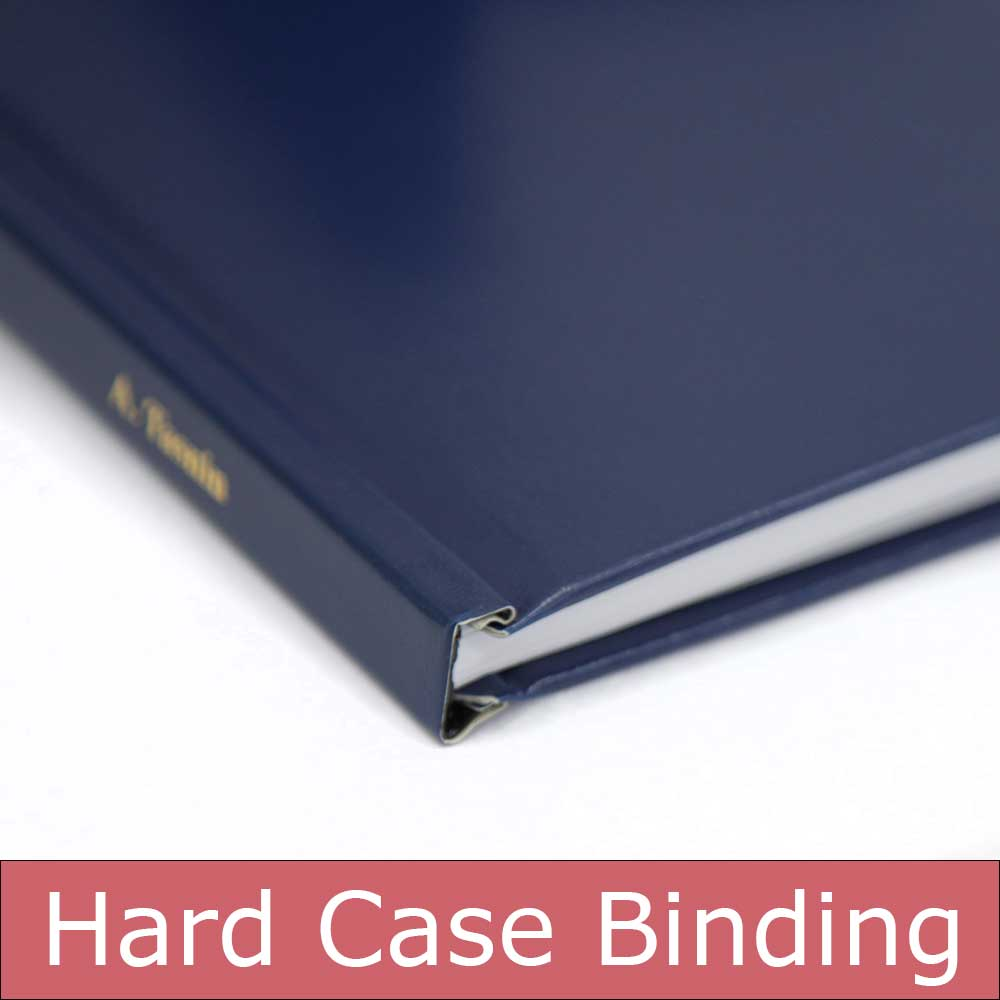 Dissertation services in uk binding